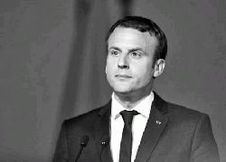 Brexit special trade agreement possible: Macron