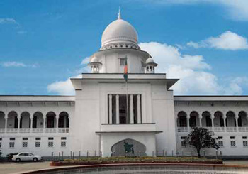 139 prisoners without trial - HC asks to complete trial by Aug 31