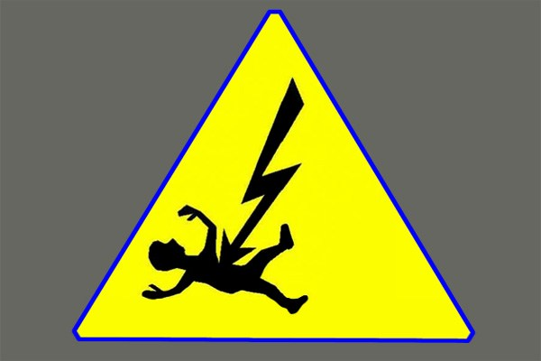 College student electrocuted in Rajshahi