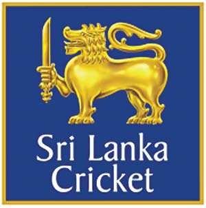 Management Committee, not Interim, says SL sports minister