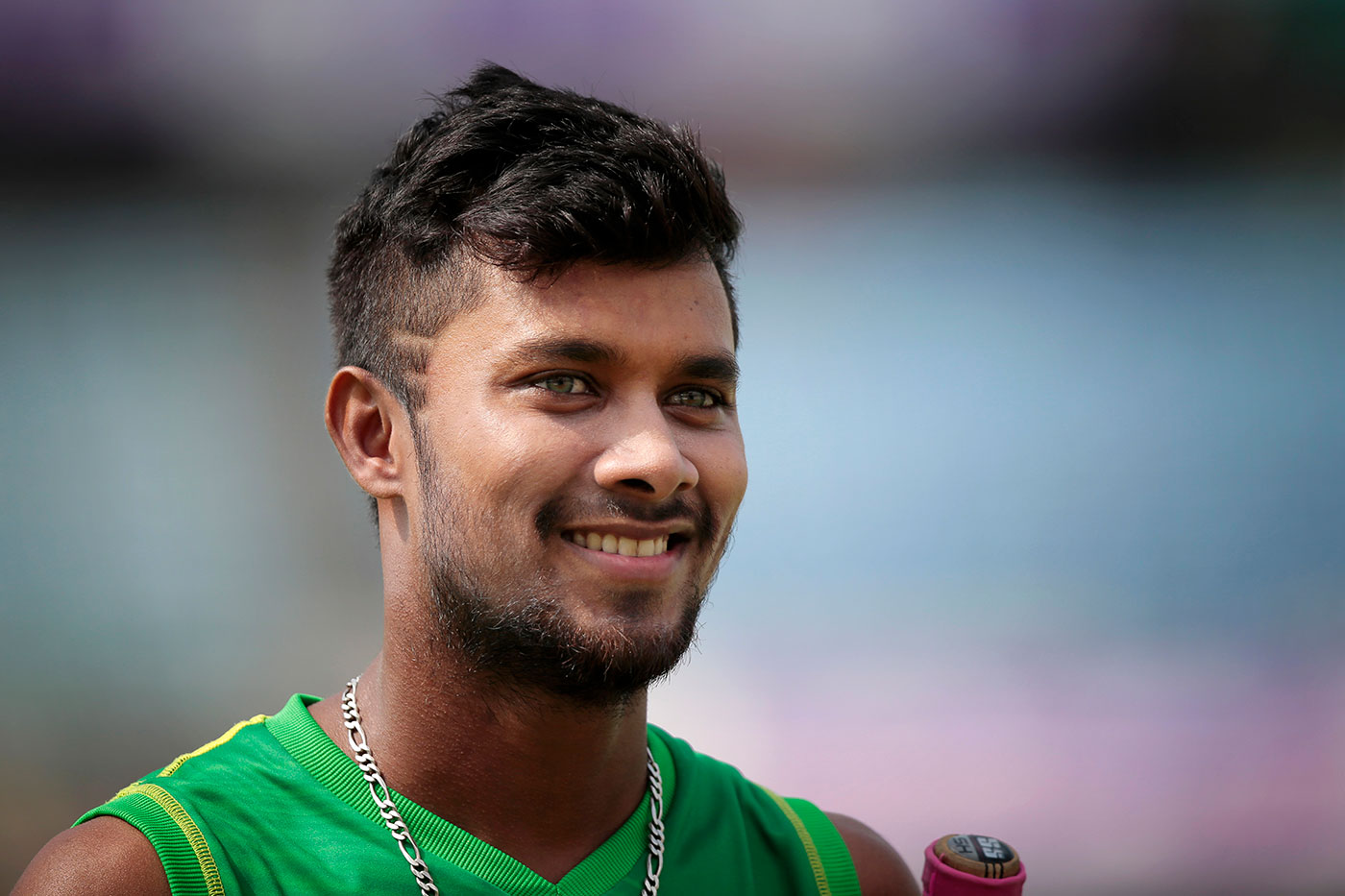 Sabbir slapped with six-month ban