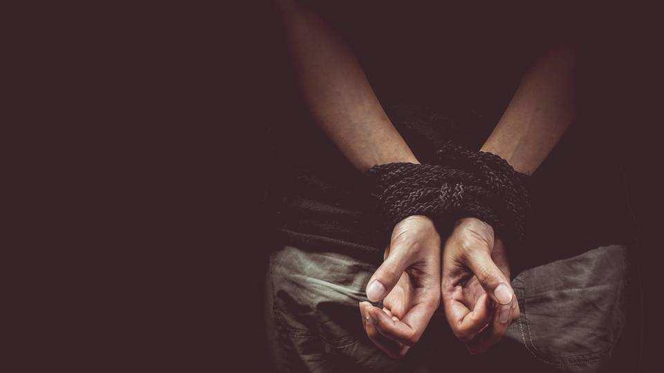 Abducted Chattogram boy rescued in Chandpur