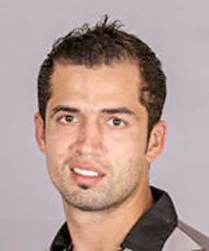 Will prove to be a good host, says UAE captain