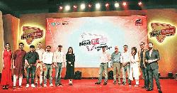 Banglalink launches Next Tuber for 2nd season
