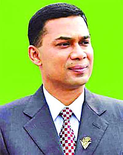 Tarique Zia lost legal, moral grounds to lead a party