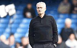 Chelsea can win the league if Hazard maintains his form: Mourinho