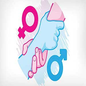 CEDAW Reservation: equality and non-discrimination