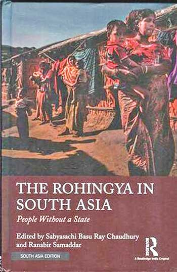 Edited by Sabyascahi Basu Ray Chaudhury and Ranabir Samaddar