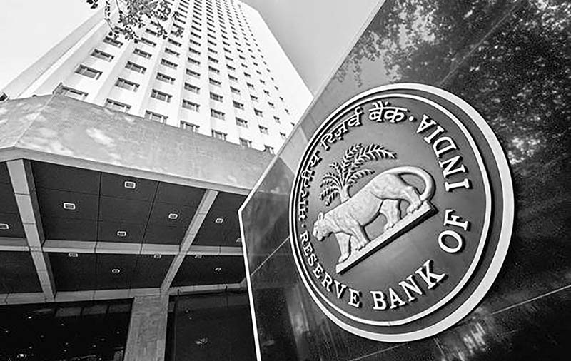 RBI maintains status quo, keeps repo rate unchanged