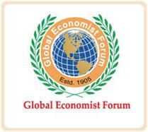 Bangladesh economy to enjoy happiest year in 2019: GEF