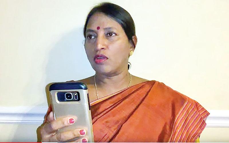 Image result for priya saha