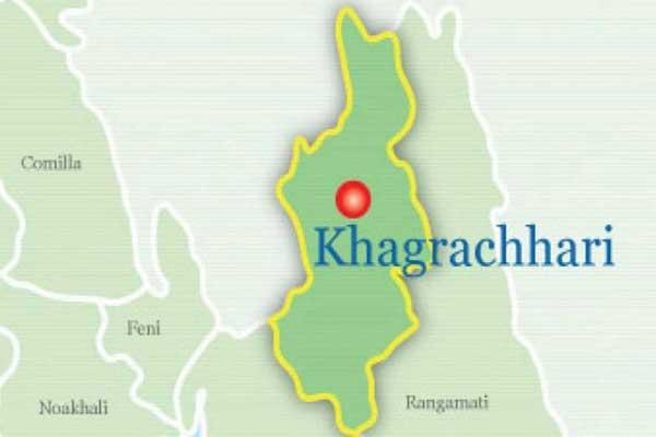 Schoolgirl 'commits suicide' in Khagrachhari