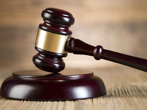 Mother among 3 get life term for killing son