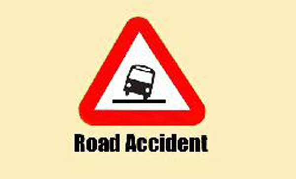 Man run over by pickup van in Gopalganj