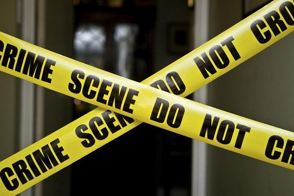Woman found dead in Brahmanbaria