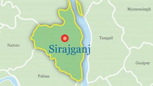 2 minors drown in Sirajganj
