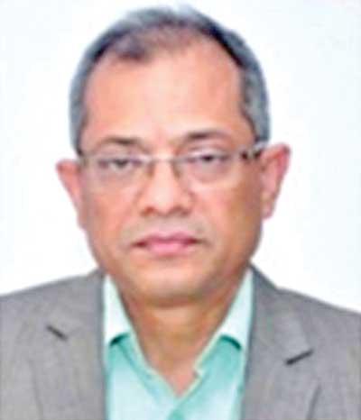 Lessons from Bangabandhu's leadership in Bangladesh